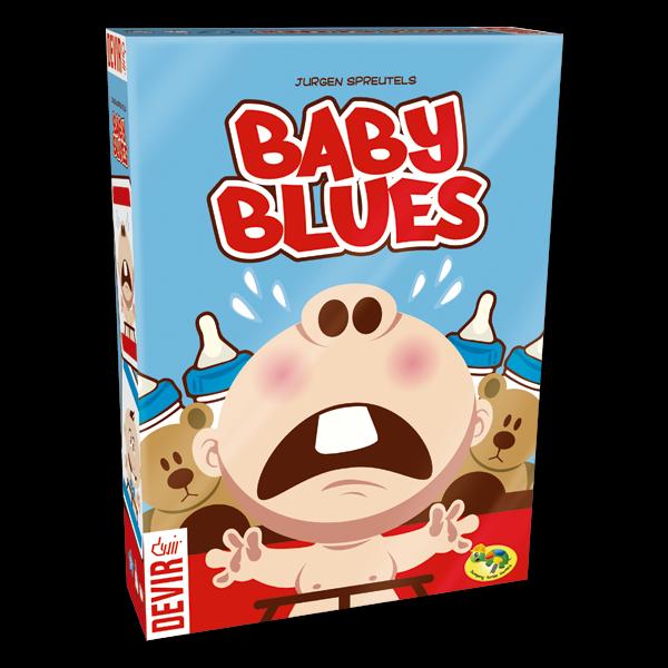 babyblues_caja-3d