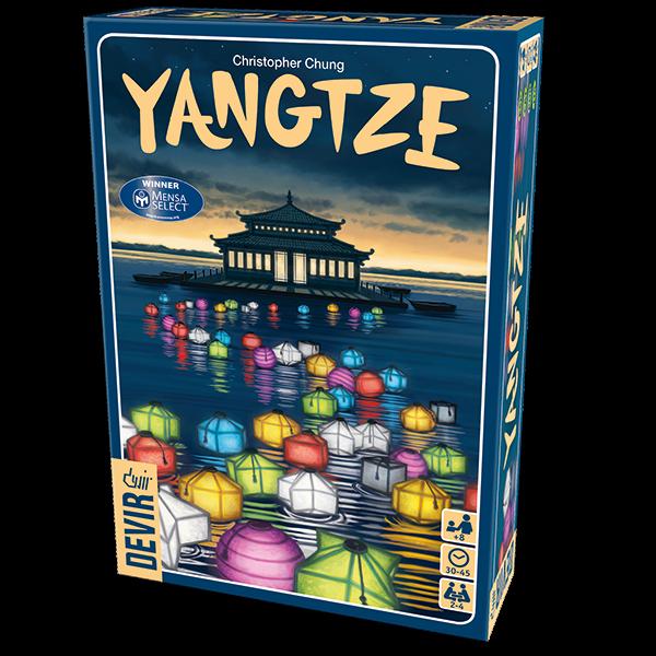 Yangtze_caixa_web