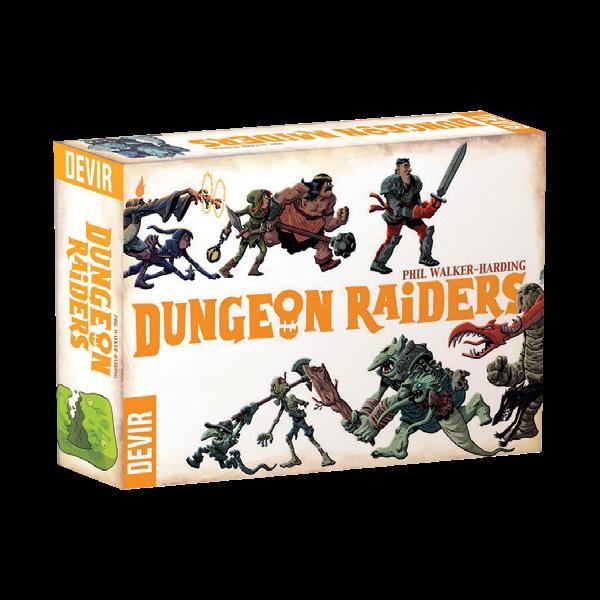 dungeon__raiders