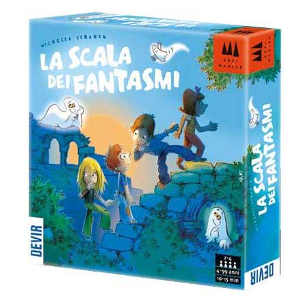 scala_fantasmi