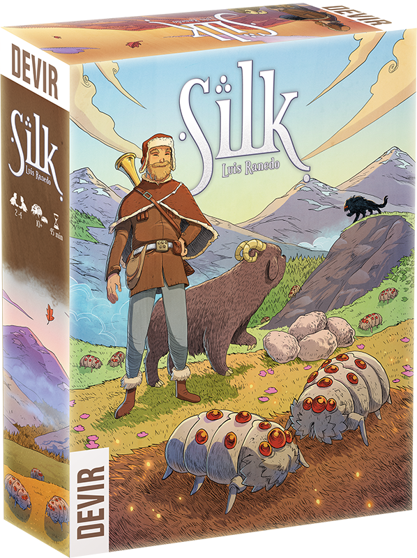 silk_box_web