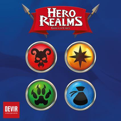 hero-realms_50x50