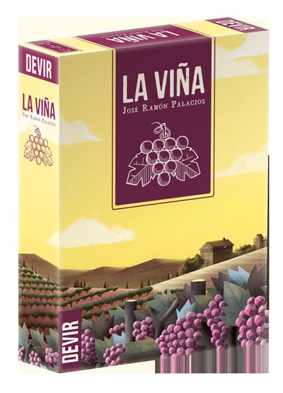 la_vina_box