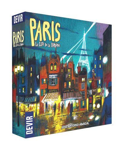 paris_box