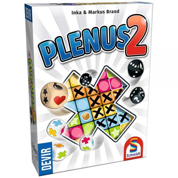 plenus_2_1